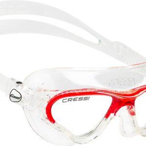 cressi zwembril cobra kopen bij startduiken
