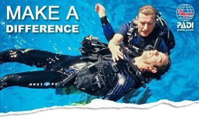rescue opleiding