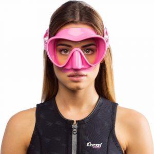 cressi duikbril kopen bij startduiken