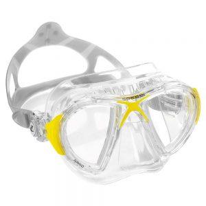 cressi duik bril nano kopen bij startduiken