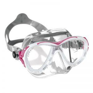 cressi duikbril eyes evolution kopen bij startduiken