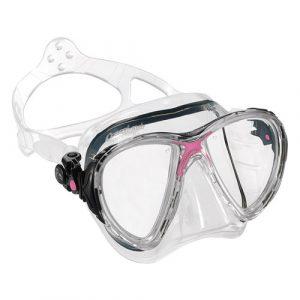 cressi duikbril big eyes kopen bij startduiken