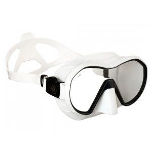 Apeks VX1 Silicone masker