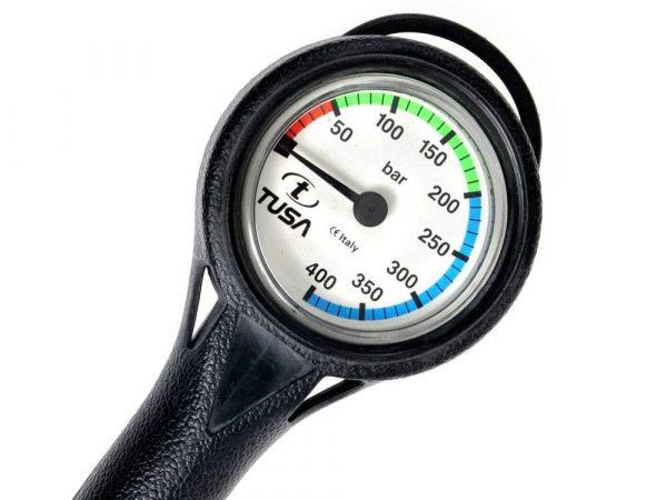 Tusa Manometer SCA-110T