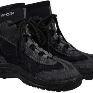 rock boots van typhoon te verkrijgen bij startduiken